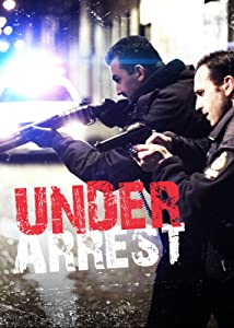 Quel est un bon site pour regarder de nouveaux films Under Arrest - Wash Your Hands [QuadHD] [BDRip] [1080p]