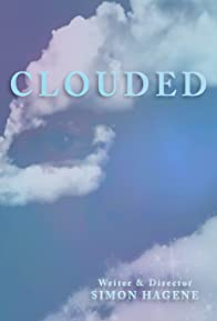 Primary photo for Clouded