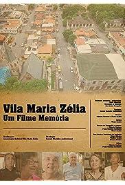 Vila Maria Zélia: Um Filme Memória