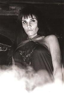 Pilar Alcón Picture