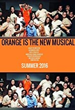 Orange is the New Musical