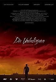 Die Unbedingten (2009) ONLINE SEHEN