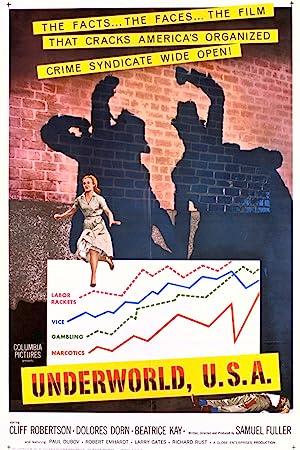 Underworld U.S.A.