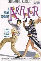 A Bear Named Arthur