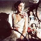 Nadège Clair in Les trois couronnes du matelot (1983)