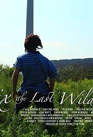 Phoenix the Last Wild Man Poster
