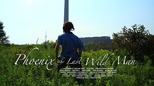 Best free mobile movie downloading sites Phoenix the Last Wild Man by [1020p]