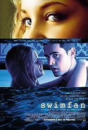 Download Swimfan (2002) Movie