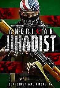 Primary photo for American Jihadist