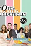 Notes from the Underbelly (2007)