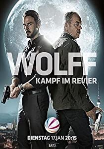 Wolff - Kampf im Revier full movie online free