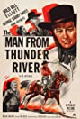 The Man from Thunder River