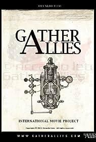 Gather Allies (2017)