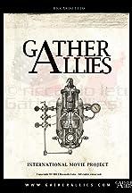 Gather Allies
