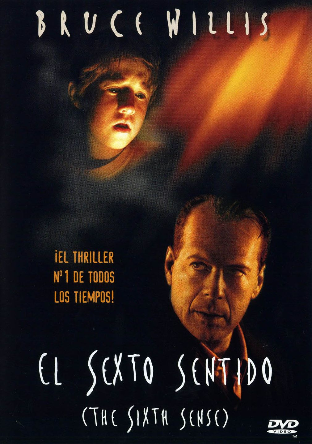 The Sixth Sense (1999) - Photo Gallery - IMDb