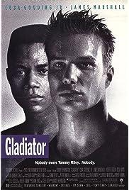 Gladiator (1992) film en francais gratuit