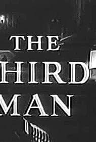 The Third Man (1959)