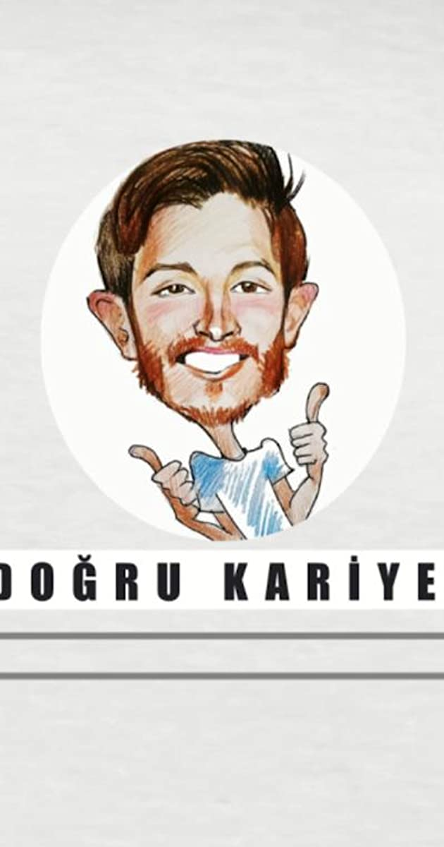 Download Dogru Kariyer or watch streaming online complete episodes of  Season 1 in HD 720p 1080p using torrent