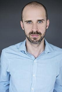Daniel Cristofori Picture
