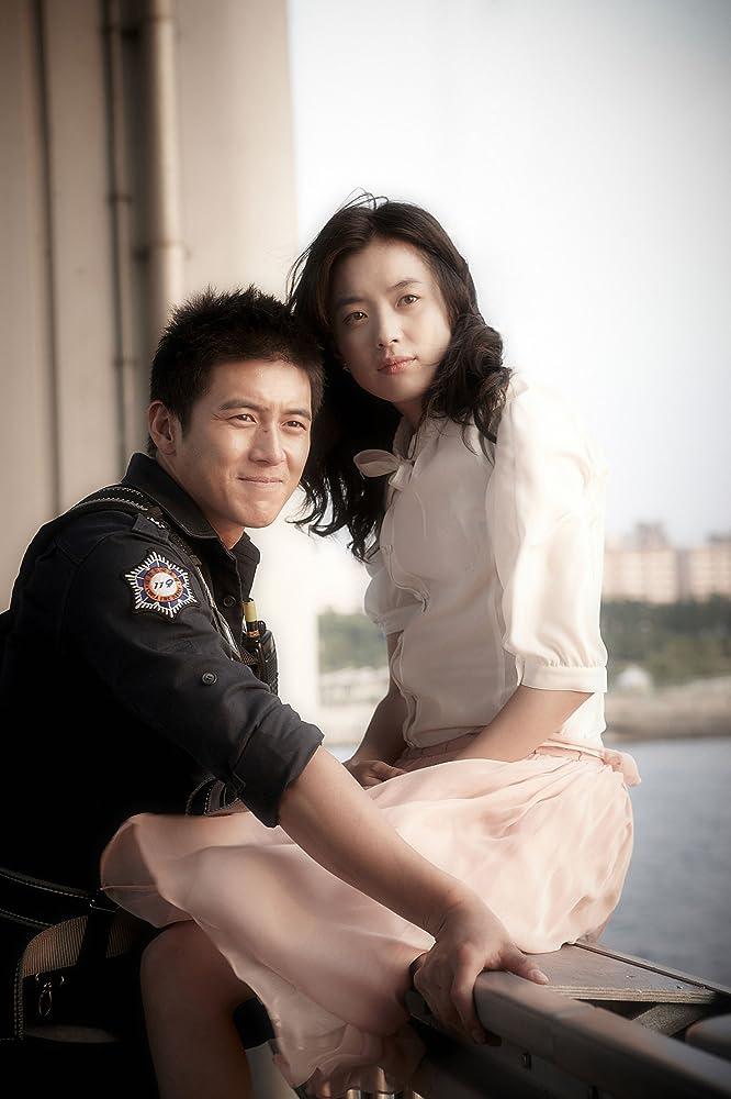 Film Love 911 - Hancinema