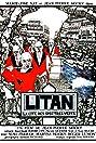 Litan (1982) Poster