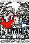 Litan (1982)