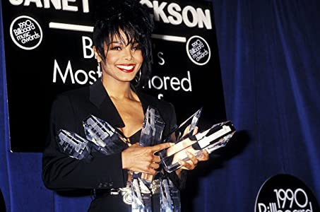 HD movie to download 1990 Billboard Music Awards [2048x1536]