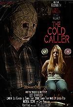 The Cold Caller