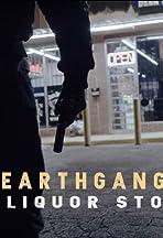 EarthGang: Feat. Marian Mereba: Liquor Sto'