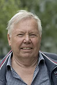 Primary photo for Bert Karlsson