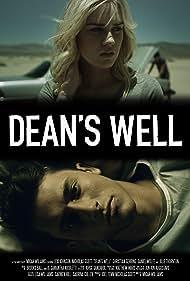 Dean's Well (2016)