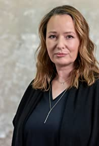 Primary photo for Petra Svarinska