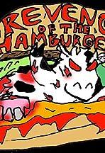 Revenge of the Hamburgers
