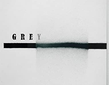 Downloadable clips for imovie A Thin Grey Line by none [720pixels]