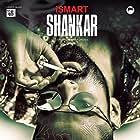Ram Pothineni in iSmart Shankar (2019)