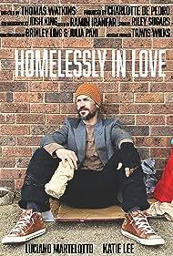Homelessly in Love (2018)