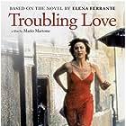 Anna Bonaiuto in L'amore molesto (1995)