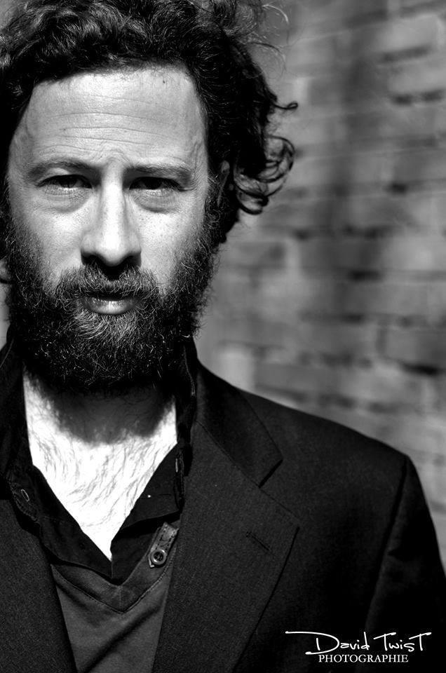 Arnaud Humbert - IMDb