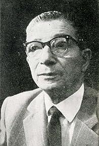 Primary photo for Dimos Starenios