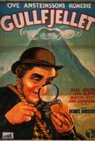 Gullfjellet (1941)