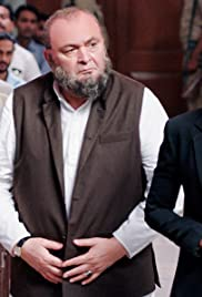 Mulk 2018 Movie Download HD DVDRip 720p Watch Online