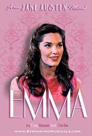 Emma (2018) Poster - Movie Forum, Cast, Reviews