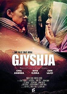 Gjyshja (2019)