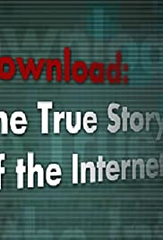 Download: The True Story of the Internet Poster