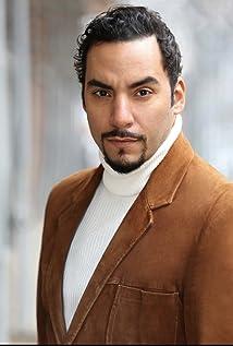 Kareem Savinon Picture