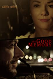 The Good Memory Poster