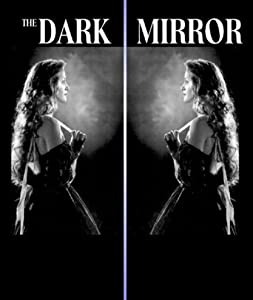Off Dark Mirror by Pablo Proenza [mpeg]