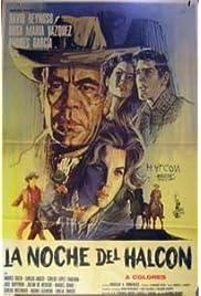##SITE## DOWNLOAD La noche del halcón (1968) ONLINE PUTLOCKER FREE