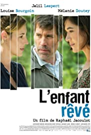 L'Enfant rêvé Streaming