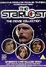 The Starlost: Deception